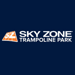 Sky Zone Voucher & Deals