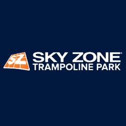Sky Zone discount codes