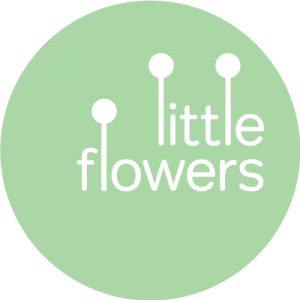 little flowers Discount Code & Deals