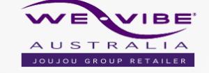 Wevibe Australia discount codes