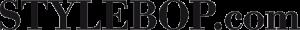 Stylebop Promo Code & Deals