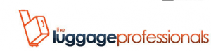 The Luggage Professionals Discount Code & Deals