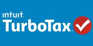 TurboTax Coupon & Deals