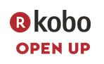 Kobo Promo Code & Deals