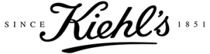 Kiehl's Promo Code & Coupon 2018