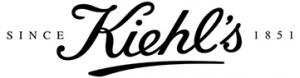 Kiehl's Promo Code & Coupon 2018