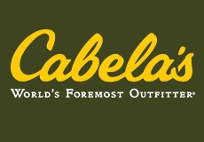 Cabelas Coupon & Voucher 2018