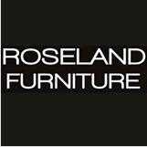 Roseland Furniture Discount Code & Voucher 2018