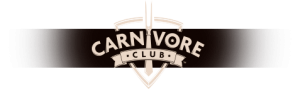 Carnivore Club Coupon & Voucher 2018