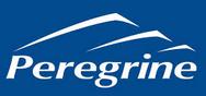 Peregrine discount codes