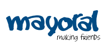 Mayoral Discount Code & Voucher 2018