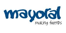Mayoral Discount Code & Voucher 2018