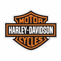 Harley-Davidson discount codes