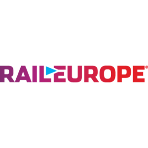 Rail Europe IN Coupon & Voucher 2018