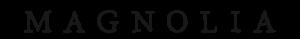 Magnolia Market Discount Code & Deals