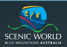 Scenic World Discount Code & Deals