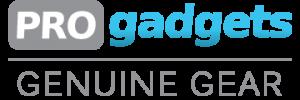 PRO Gadgets Discount Code & Deals