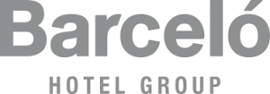 Barceló Hotel Group Coupon & Voucher 2018