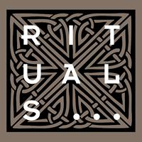 Rituals discount codes