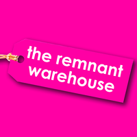 The Remnant Warehouse Coupon Code & Deals