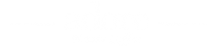 Adore Coffee Coupon & Discount Code 2018