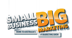 Small Business Big Marketing Coupon & Deals