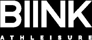 biink Discount Code & Deals