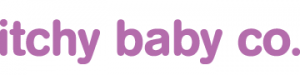 Itchy Baby Co discount codes