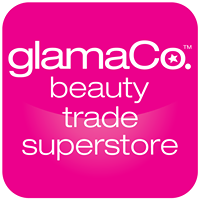 glamaCo Coupon Code & Deals