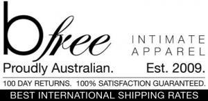 B Free Australia