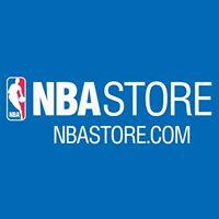 NBA Store Coupon Code & Deals