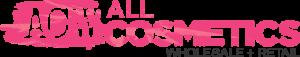 All Cosmetics Wholesale Discount Code & Deals