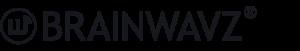 Crainwavz discount codes