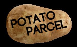 Potato Parcel Coupon & Deals