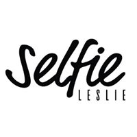 Selfie Leslie