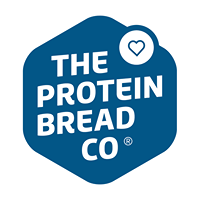 The Protein Bread Company