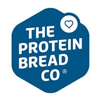 The Protein Bread Company discount codes