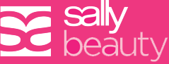 Sally Beauty UK Promo Code & Discount Code 2018