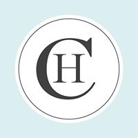 Circa Home Coupon & Deals