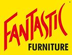 fantasticfurniture Coupon & Deals