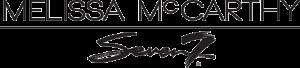 Melissa McCarthy discount codes
