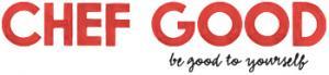 Chef Good Promo Code & Deals