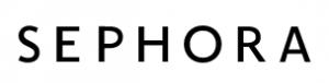 Sephora NZ Coupon & Deals