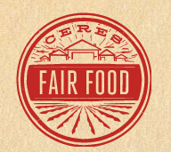 Ceres Fair Food