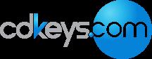 cdkeys.com Discount Code & Deals