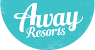 Away Resorts Coupon & Voucher 2018