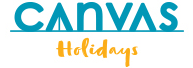 Canvas Holidays Coupon & Voucher 2018