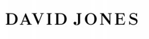 David Jones Promo Code & Discount Code 2018