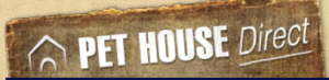pet house Discount Code & Deals