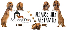 Sausage Dog Central Discount Code Coupon Code 2018 discount codes